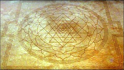 Crop Circle_Mandala.png