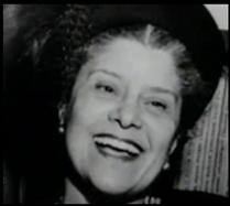Eslanda Robeson.png