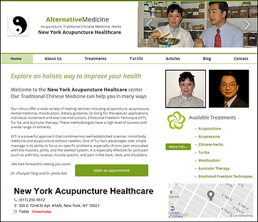 Acupuncture Website_Herbalists.png