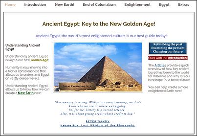 Websites_Egypt.png