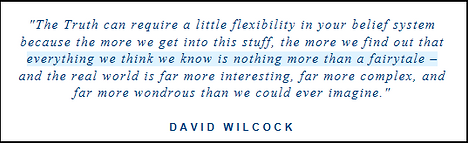 David Wilcock Quote.png