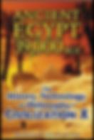 Book_Malkowski_Ancient Egypt 39,000 BCE.