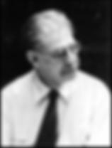 Rene A. Schwaller de Lubicz.png