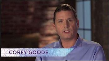 Corey Goode.png