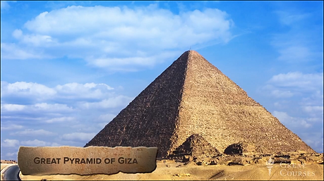 Great Pyramid of Giza.png