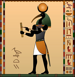 Thoth_2.png