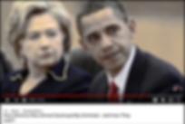 Video_QAnon_4.png
