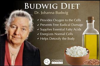 Dr. Johanna Budwig_Diet.png