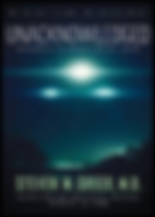 Film_Unacknowledged.png