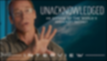Film_Unacknowledged_3.png