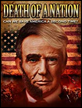DVD_Death of a Nation.png