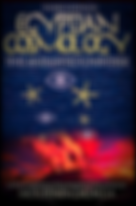 Book_Gadalla_Egyptian Cosmology.png