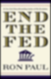 Book_End The Fed.png