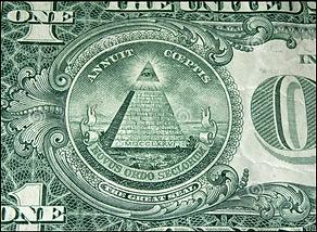 Dollar Bill.png