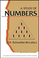Book_Schwaller_A Study of Numbers.png