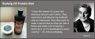 Dr. Johanna Budwig_Quote.png