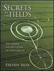 Crop Circle_Book.png