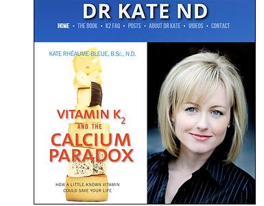 Articles_Vitamins D3-K2_#6.png