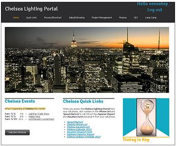 Websites_Chelsea Lighting.png