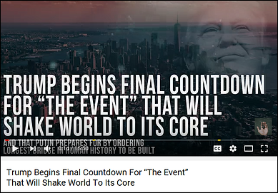Video_Final Event.png