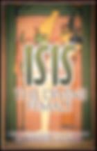 Book_Gadalla_Isis The Divine Female.png