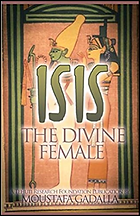 Book_Gadalla_Isis The Divine Female.png