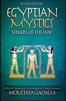 Book_Gadalla_Egyptian Mystics.png