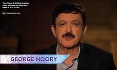 George Noory.png