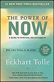 Book_Eckhart Tolle_Power of Now.png