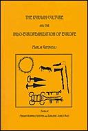 Book_The Kurgan Culture_Marija Gambutas.