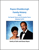 Family History_Volume 3.png
