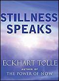 Book_Eckhart Tolle_Stillness Speaks.png
