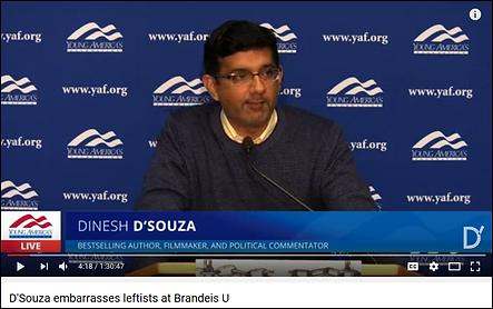 Video_Dinesh D'Souza.png