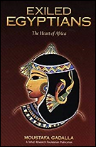 Book_Gadalla_Exiled Egyptians.png