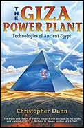 Book_The Giza Power Plant.png