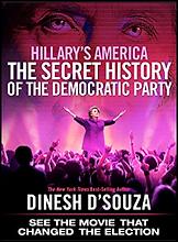 DVD_Hillary.png