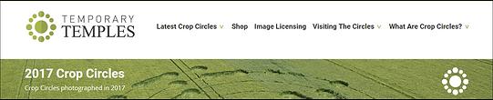 Crop Circle_Website.png