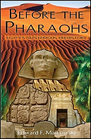 Book_Malkowski_Before the Pharaohs.png