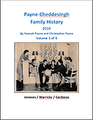 Family History_Volume 1.png