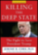 Book_Killing The Deep State.png