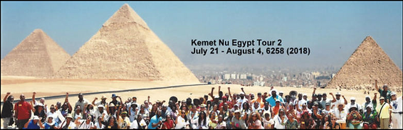 Kemet Nu Tour.png