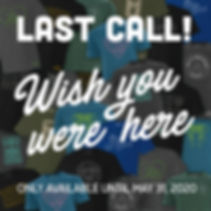 WishYouWereHere-lastcall.jpg