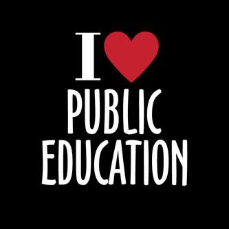 publiceducation-sq.jpg