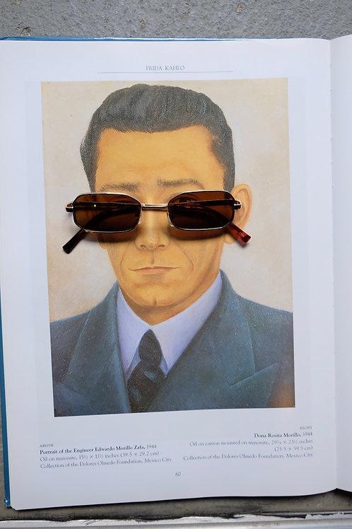 Frank Sunglasses
