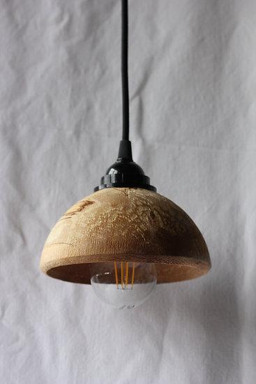 Plafonnier Chapeau
