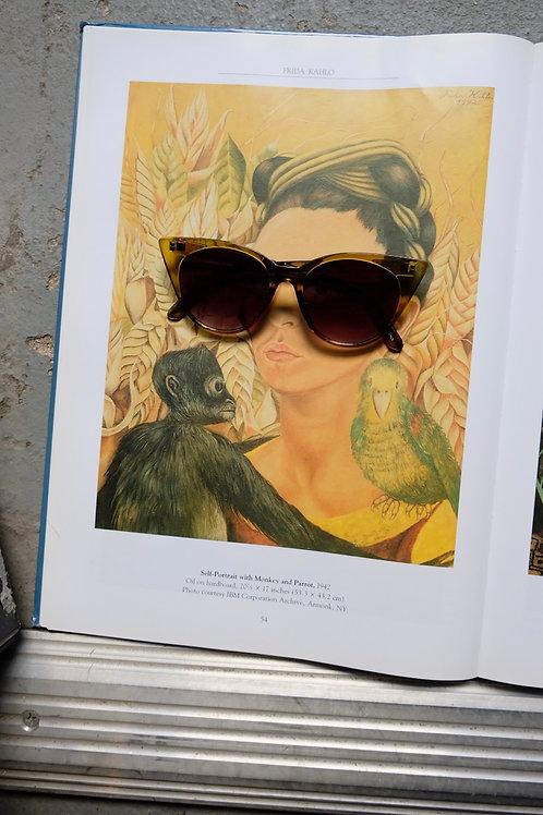 Manuela Sunglasses