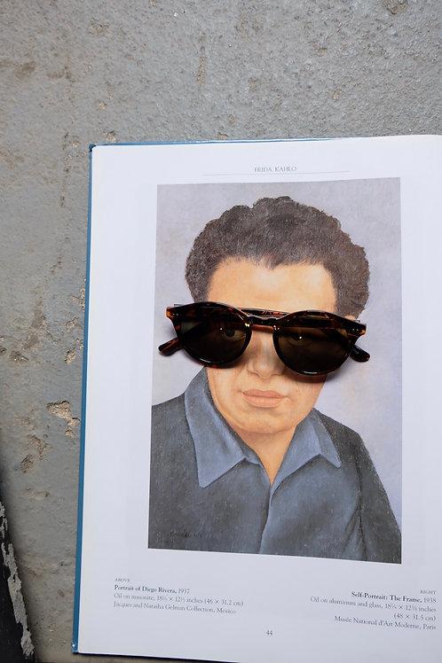Bruna Sunglasses