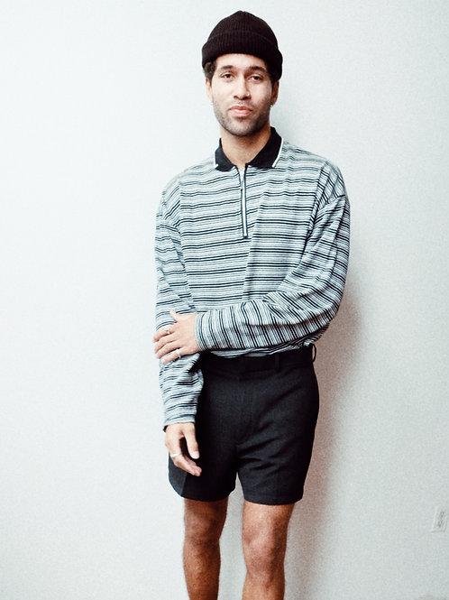 Walter Hagen Short Shorts