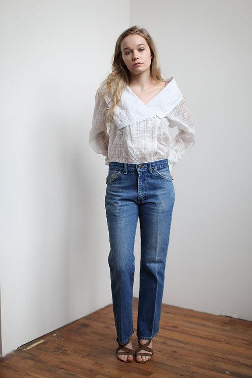 Vintage Lee Denim Jeans