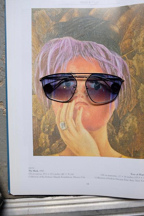 Leonora Sunglasses